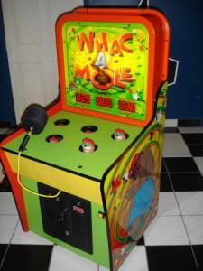 whack-a-mole-375x500