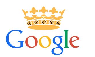 Internet is King