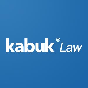 Kabuk Law Logo