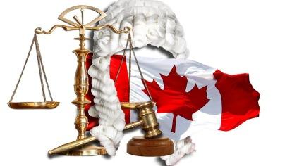 justice-law-423487_1280