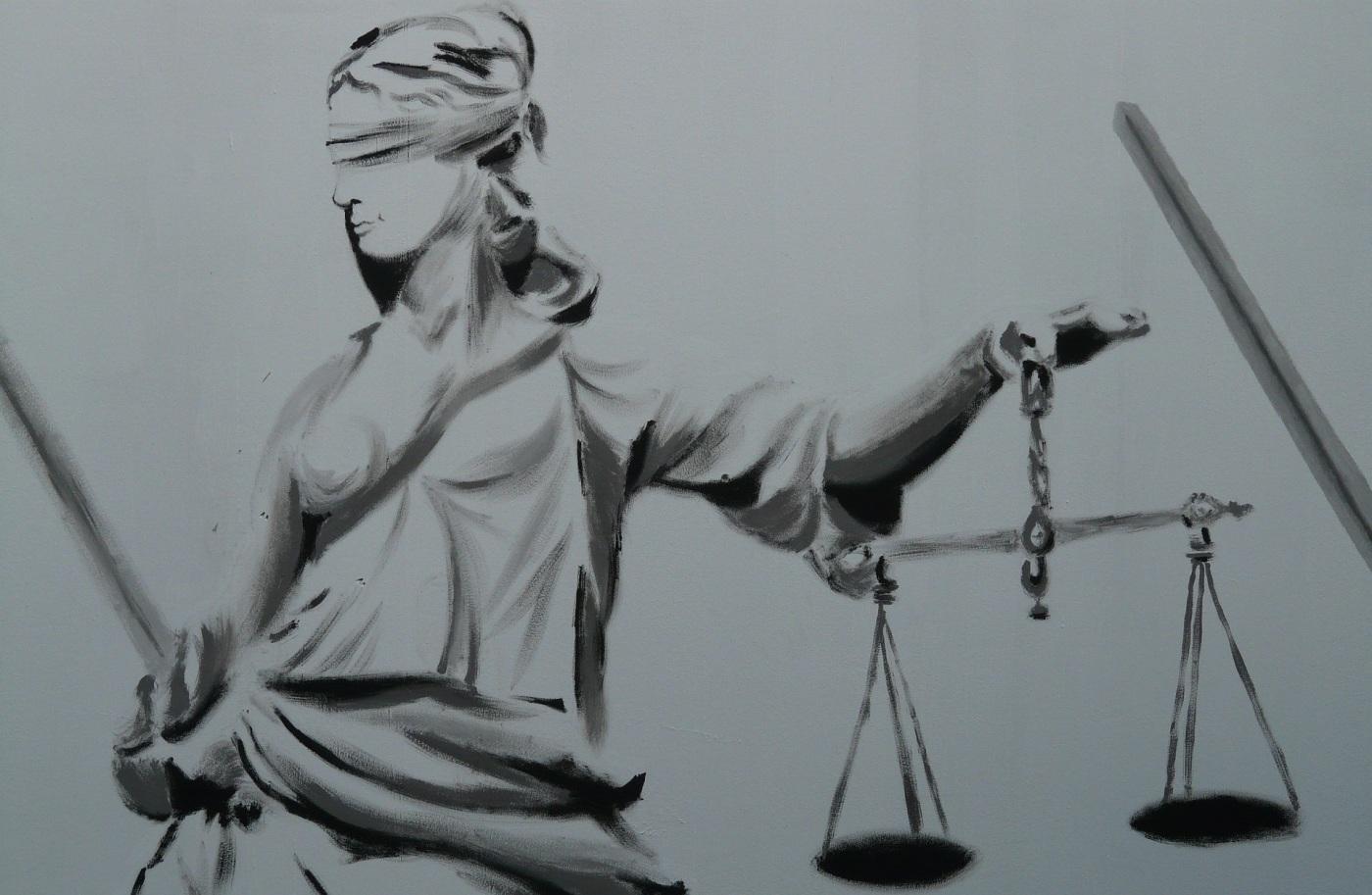 justice-9017_1920